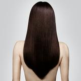 Trọn gói làm tóc đẳng cấp tại Tuấn hair Salon