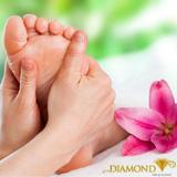 Massage chân 90 phút thư giãn sảng khoái