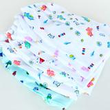 10 quần dài cho trẻ sơ sinh