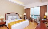 Khách sạn VDB 4 Sao