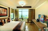 Văn Minh Resort 3 sao