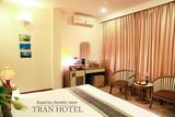 Trần Hotel 3 sao