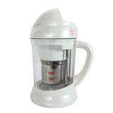 Máy xay sữa đậu nành Homepro HP 338A