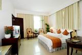 Khách sạn Danang Riverside 3*