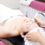 Thắp sáng làn da trắng sáng mịn màng+ Massage body