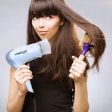 Máy sấy tóc Swonsan 1200W