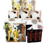 10 hộp bao cao su siêu mỏng Forplay (30 cái)