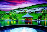 MerPerle Hòn Tằm Resort 5 sao