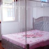 2 màn tuyn Hà Nội cho giường 1m6