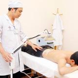 Gói chăm sóc điều trị về bệnh xương khớp, đau nhức mỏi toàn thân