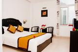 Khách sạn Varna Đà Nẵng 3*