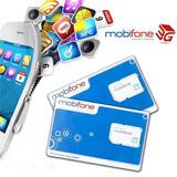 Sim 3G Mobifone tặng 500MB trong 10 tháng