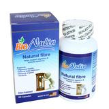 BioNulin hỗ trợ điều trị táo bón