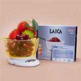Cân dinh dưỡng điện tử Laica KS1016