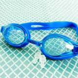 Kính bơi Balance cho mùa hè trong mát