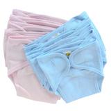 10 quần đóng tã cho bé sơ sinh