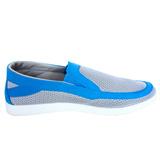 Giày lưới siêu êm siêu bền - Cho cả nam & nữ