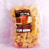 1 kg túi đường thốt nốt Thành Lộc