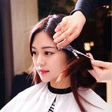 Sành điệu với mái tóc đẹp như ý- Salon Long Nguyễn