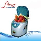 Máy Ozone khử độc rau quả, thực phẩm Lino EP9