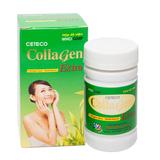Bảo vệ và làm đẹp da với Collagen Extra