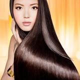Gói chăm sóc và chữa trị tóc phục hồi khẩn cấp bằng Keratin