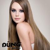 Trọn gói làm tóc Uốn/Nhuộm/Ép tại Dũng Hair Salon