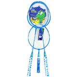 Bộ vợt cầu lông cho cả gia đình