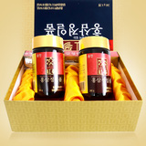 Cao hồng sâm KOREAN Red Gingseng 6 năm tuổi