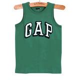 2 áo ba lỗ GapKids cho bé trai