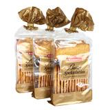 3 gói bánh Kinkartz thơm ngon