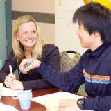 Khóa học tiếng Anh giao tiếp 30 buổi