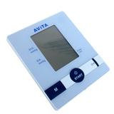 Máy đo huyết áp bắp tay Avita BPM605