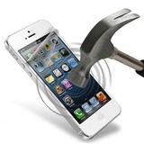 Miếng dán cường lực cho iPhone 4/4S - 5/5S/5C