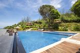 Chez Carole Resort Phú Quốc 3 *
