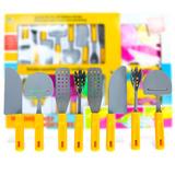 Bộ đồ chơi nhà bếp 16 chi tiết