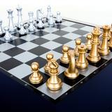 Bộ cờ vua có nam châm