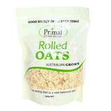 Yến mạch nguyên cán Rolled Oats nguyên chất 100%