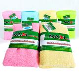 4 khăn mặt Navi chất lượng xuất khẩu Châu Âu
