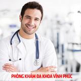 Gói khám sức khỏe chuyên sâu cho Nam và Nữ