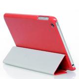 Bao da bảo vệ Ipad Mini sành điệu
