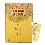 Combo Cô đơn rồi khóc - Nguyễn Ngọc Thạch