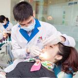 Khám, Tư vấn, Lấy cao răng siêu âm, Đánh bóng răng