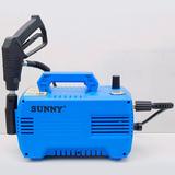 Máy phun xịt áp lực cao SUNNY - Model HPI-K1300N