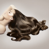 Trọn gói Cắt + Hấp dưỡng và Chăm sóc tóc