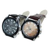 Đồng hồ đeo tay thời trang và trẻ trung