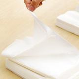 2 kg giấy lụa đa năng