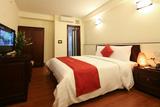 Khách sạn Charming 2 Hà Nội