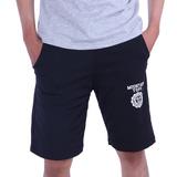 2 quần short nam năng động