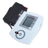 Rossmax AW150 – Máy đo huyết áp bắp tay
